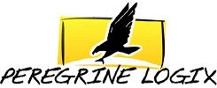 Peregrine Logix, LLC